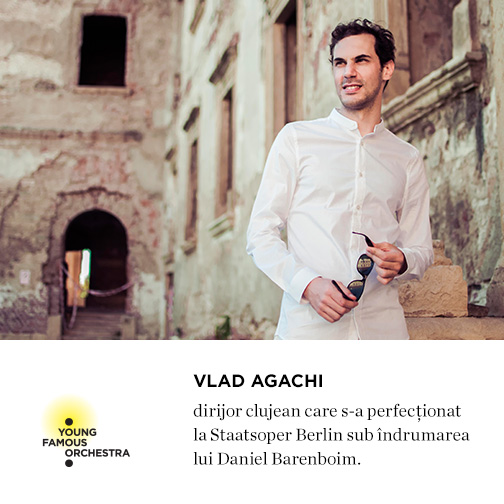 vlad_agachi_young_famous_orchestra