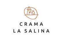 crama_lasalina