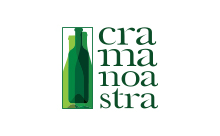 crama_noastra