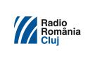 radio_romania