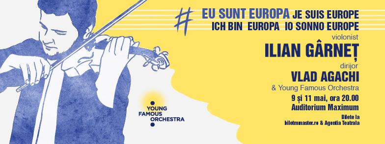 banner event Facebook