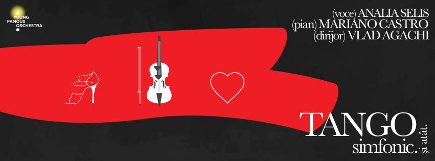 info-cover-tango